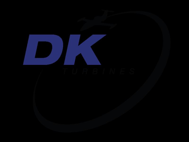 DK Turbines